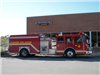 Effingham Fire Rescue