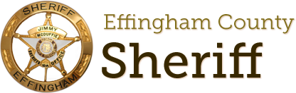 Warrants | Effingham County, GA